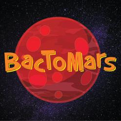 BacToMars