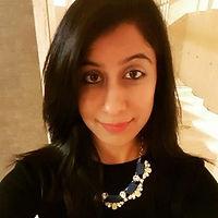 Priyanka_Jain_Nathani.jpg