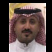 Yousef Almuntasheri.jpg