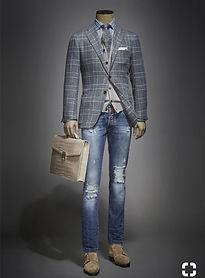 джинсы 5.jpg