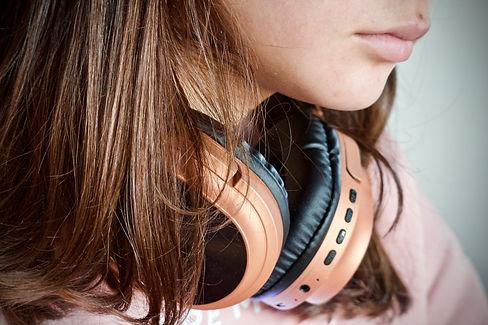 music-4085626.jpg
