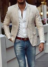 джинсы 1.jpg