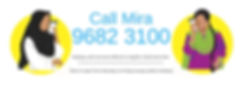 Call Mira_websiteBanner.jpg