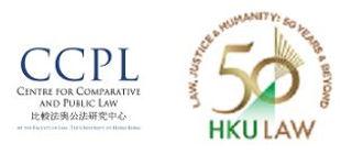 CCLP.JPG