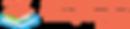 YRF Logo.png