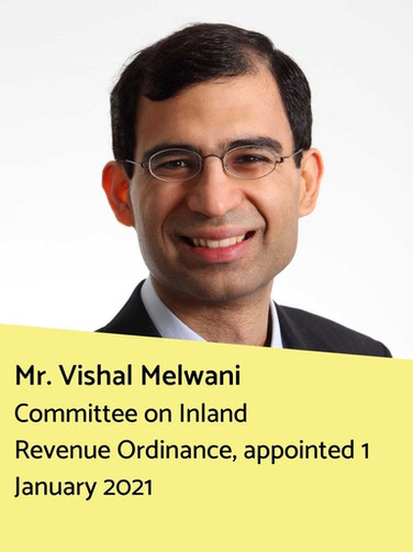 Vishal Melwani.jpg