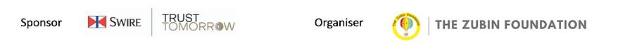 Sponsor and Organiser.png