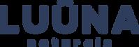 Lunna Naturals Logo.png