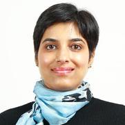 Vinee Kapoor