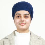 Harpinder Kaur