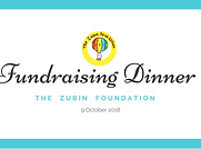 Fundraising Dinner_3.png