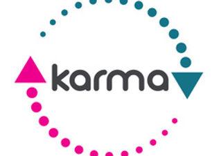 Karma-final.jpeg