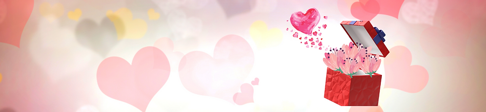 2020_2021_Banner Signature (4).png