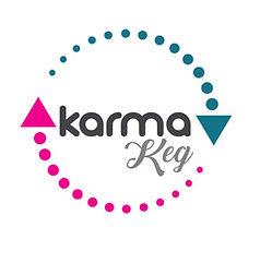 Karma-final_keg.jpeg