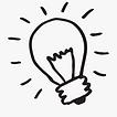 10-106303_lightbulb-light-bulb-clip-art-