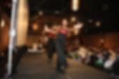Moving Mountains- DP event Photos (204 o