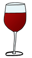 Wein.png