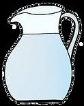 Wasserkrug.png