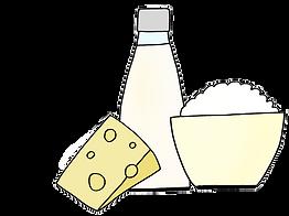 Milchprodukte-ohne-Eier.png