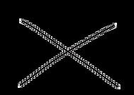 X-schwarz.png