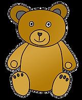 Spielzeug_Teddy.png