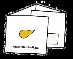 Folder_Stillen_stärkt.png