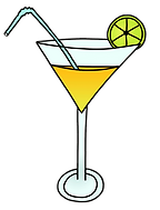 Cocktail.png