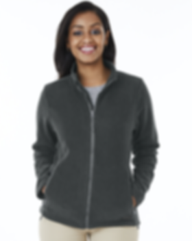 womens fleece jacket.png