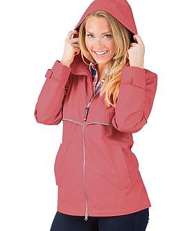 womens rain jacket.png