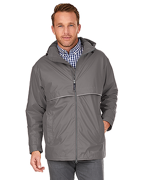 mens rain jacket.png