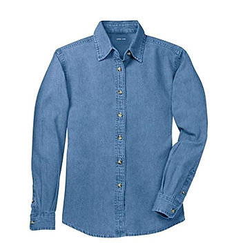 denim shirt.jpg