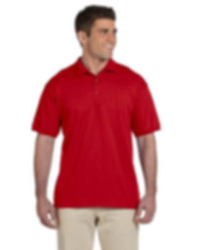 red polo.jpg