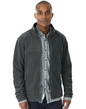mens fleece jacket.png