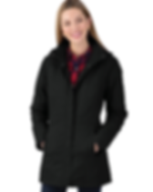 womens parka.png