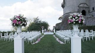 matrimonio_castello_odescalchi_bracciano_8.jpg
