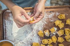 La-cucina-italiana-corso-1.jpg