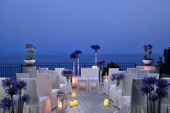 Wedding-Rito-Civile-1024x683.jpg