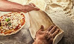 pizzaunesco.jpg