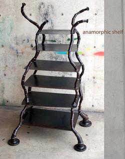 Animorphic-shelf
