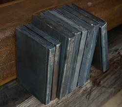 iron-library