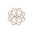 4694_aaram_in_lowercase_Logo_CV_EM_07.pn