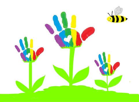 handprint-clipart-17.jpeg
