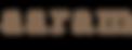4694_aaram_in_lowercase_Logo_CV_EM_08_ed