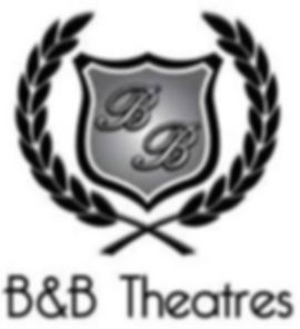 B&B Theatres logo .jpg