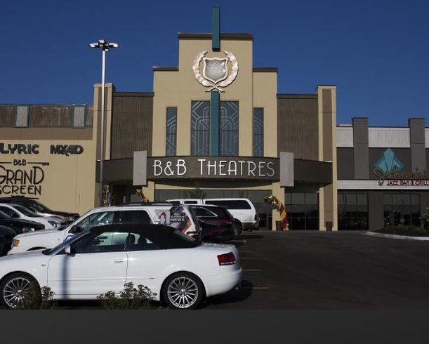 B&B Theatres Liberty.JPG