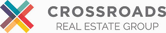 crossroads-logo-horizontal-full-color.jp