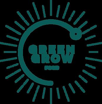 GREEN-GROW-FOOD-LOGO-GREEN-RGB copy.png