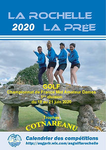 01-Couverture_20_edited.jpg