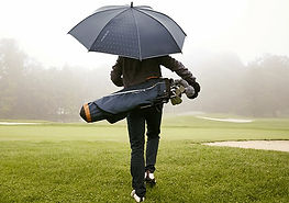 media_how_to_play_golf_in_winter_0_edite