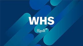WHS-mieux-comprendre-pourquoi-mon-index-
